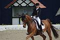 13-04-21-Horses-and-Dreams-Fabienne-Lütkemeier (11 von 30).jpg