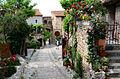 130607 Castelnou-07.jpg
