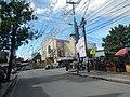 130Santa Maria San Jose del Monte, Bulacan Roads 04.jpg