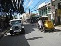 130Santa Maria San Jose del Monte, Bulacan Roads 07.jpg