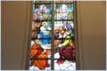 13 Jésus et les docteurs de la loi.png