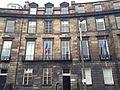 13 Randolph Crescent, Edinburgh.jpg