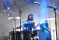 14-04-19 Band of Skulls Matt Hayward 01.jpg