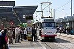 14-06-04-olomouc-RalfR-36.jpg