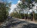 1409Malolos City Hagonoy, Bulacan Roads 23.jpg