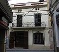 146 Can Quevedo, riera Buscarons 19 (Canet de Mar).JPG