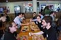 14 WikiSampa August 2012 - 5.JPG