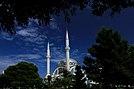 14 Xhamia në Shkodër.jpg