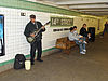 14th Street (IND Sixth Avenue Line) by David Shankbone.jpg