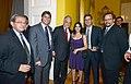 15-01-14 Cena de la Prensa - 11995597523.jpg