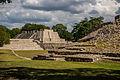 15-07-14-Edzna-Campeche-Mexico-RalfR-WMA 0616.jpg