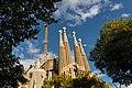 15-10-28-Sagrada Familia-WMA 3124.jpg