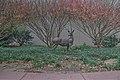 15-31-081, deer sculpture - panoramio.jpg
