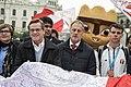 15.08.2019 Caminata Unicef con alcalde Muñoz y Carlos Neuhaus.jpg