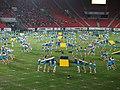 15. sokolský slet na stadionu Eden v roce 2012 (16).JPG