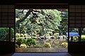 150425 Ishitani Residence Chizu Tottori pref Japan23s3.jpg