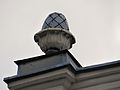 150913 Detail of Lubomirski Palace in Białystok - 17.jpg