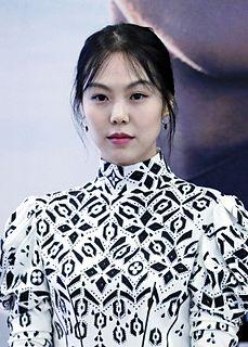Kim Min-hee (actress, born 1982) South Korean actress