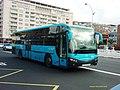 1515 Global - Flickr - antoniovera1.jpg