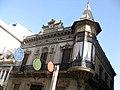 157 Casa Torrebadella, c. Anselm Clavé 29 (Granollers).jpg