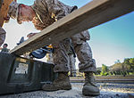 15th MEU prepares for possible humanitarian missions 150327-M-JT438-142.jpg