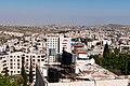 16-03-31-Bethlehem-RalfR-WAT 5550.jpg