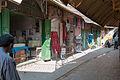 16-03-31-Hebron-Altstadt-RalfR-WAT 5691.jpg