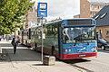 16-08-31-Moskauer Vorort Riga-RR2 4359.jpg