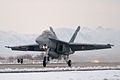 166796 NK-101 F A-18F of VFA-22 (3143373969).jpg