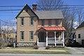 168 Clinton Street Saratoga Springs NY (13768534815).jpg