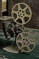 16mm Silent Cine Projector - Kolkata 2012-09-29 1460.JPG