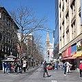 16th Street Mall (39095428160).jpg