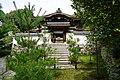 170923 Kodaiji Kyoto Japan28n.jpg