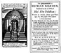 1711 Hay Ebn Yokdhan.jpg