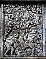 173 Ramayana Reliefs (38621225950).jpg