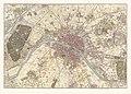 1740 – Carte de l'abbé Delagrive feuille 1.jpg