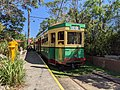 1740 at Sydney Tramway Museum.jpg
