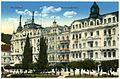 17646-Marienbad-1914-Franz-Josefs-Platz-Brück & Sohn Kunstverlag.jpg