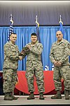 176th Wing Holds Annual Awards Ceremony (42242595212).jpg