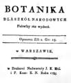 1785 Botanika dla szkół narodowych.png