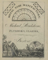 1790 MichaelRoulstone Boston.png