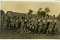 17th Reserve Artillery 1916.jpg