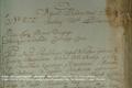 1802 von Poplawski.png