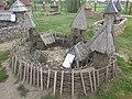 180731 Dinnyés Várpark (99bc) A poroszlói földvár.jpg