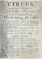 1807 circus Dec29 advertisement Charlestown Massachusetts.jpg