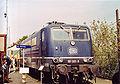 181001 Koblenz-Luetzel 06052006.jpg