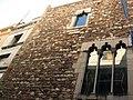 181 Casa del Conestable, c. Sant Roc 10 (Granollers).jpg