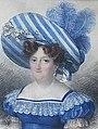 1822 Charlotte Frederica.jpg