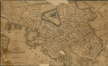 1829 Boston map byCharlesStimpson BPL 12254.png