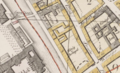 1846.Burgstrasse 8 20.3068.tif